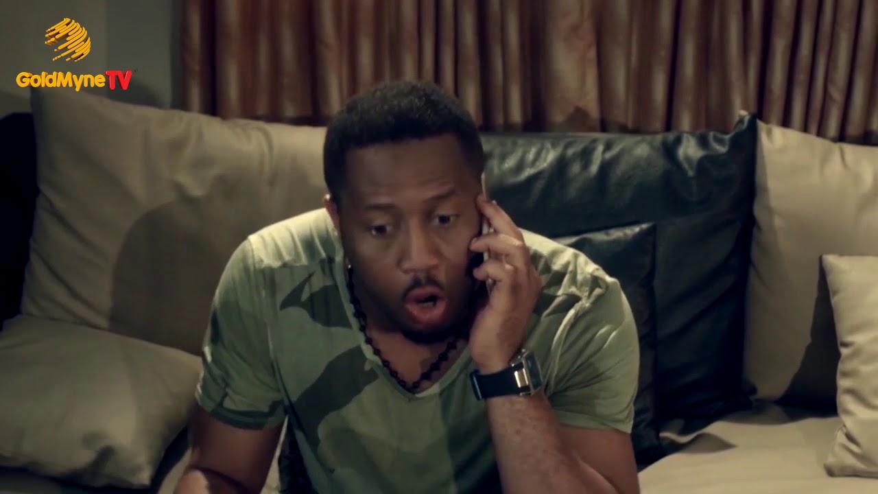 ACTORS BANTS- AKPORORO (Nigerian Music & Entertainment)