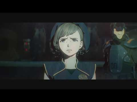 Exclusive: Human Lost Anime's Dub Clip Previews Yozo's Transformation