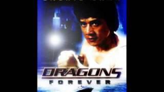 Download lagu Dragons Forever Theme MP3