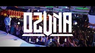 Ozuna x Anuel AA - Bebe (Live 2017) Odisea