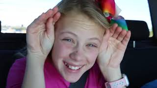 Believer Imagine Dragons Parody  Teen Daughter & Dad