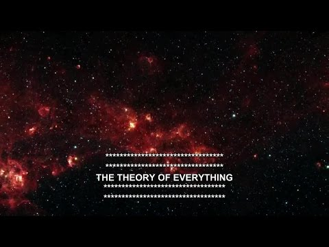 AYREON - The Theory of Everything 1 – русс субтитры