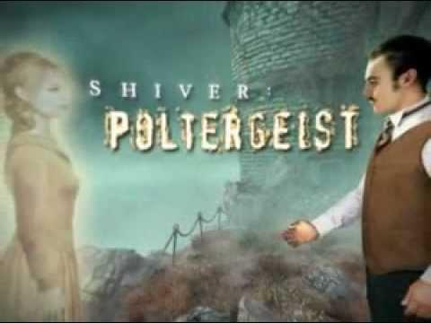 Shiver: Poltergeist Gameplay