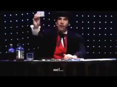 """""""ЗАКОН БОЛЬШИХ ЧИСЕЛ"""" ТУЗ колоде карт. Как строить КОМАНДУ из СИЛЬНЫХ и АКТИВНЫХ партнёров!"""