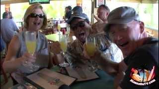 Betty's Beach Cafe Maui - 505 Front Street Lahaina