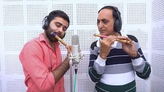 Shape of you, Muskurane ki, Maahi ve (Flute cover) Instrumental By Divine Flute Karan thakkar