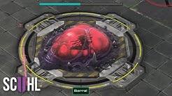 SERRAL'S PROXY HATCHERY - Starcraft 2: Serral vs. Soul