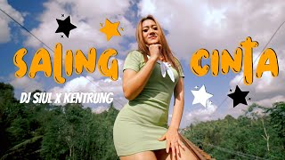 Download lagu Vita Alvia - Dj Siul Kentrung - Saling Cinta (Official Music Video ANEKA SAFARI)
