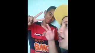 Rap do Clash of Clans(f.t por gabriel e thalis)