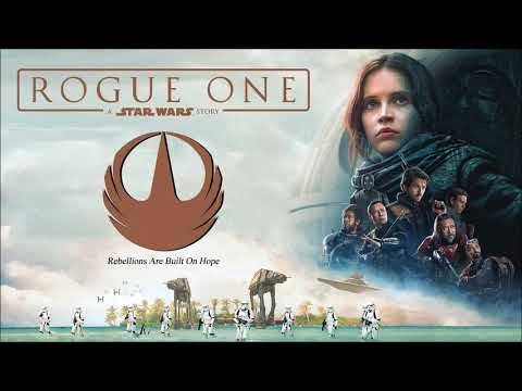 Soundtrack Movie (Best Of Music - Epic Theme Song) - Meilleur musique film