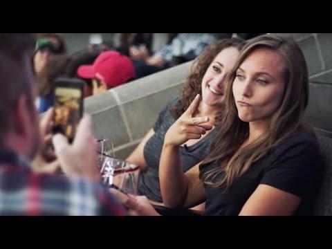 "Team Homan: Friendship ""is what sets us apart"" | CBC Sports"