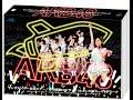 <AKB48>「ヤングメンバー全国ツアー/春の単独コンサート」 恒例の春コンを収録