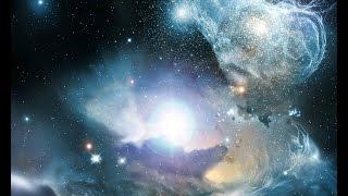 Столкновения Галактик HD / фильм про космос 2017