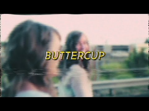 Jack Stauber - Buttercup (sub español/lyrics)