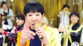 和田アキ子 デビュー50周年記念シングル企画 最大年齢差【半世紀】!奇...