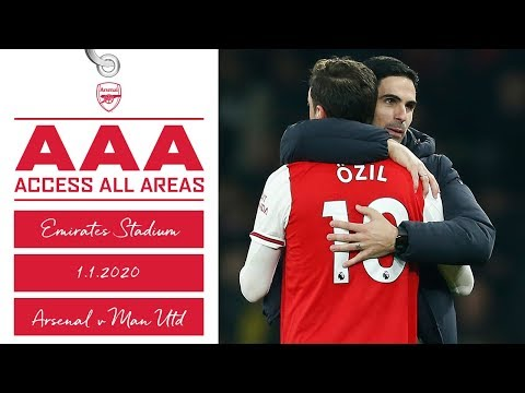 Arsenal Youtube