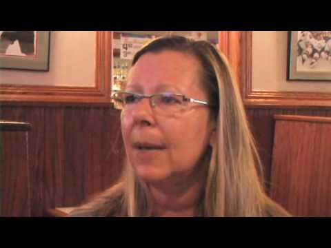 Ann Lavelle Kozliner-Columbus Career Coach Examiner