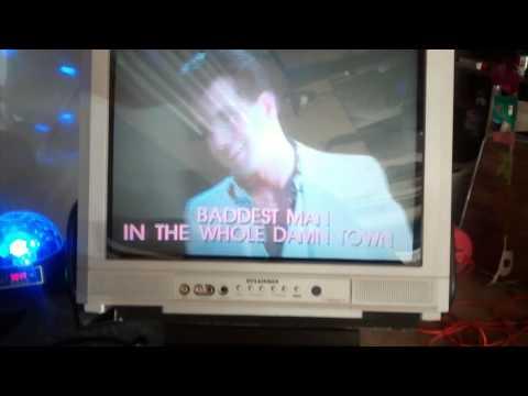 Karaoke sale