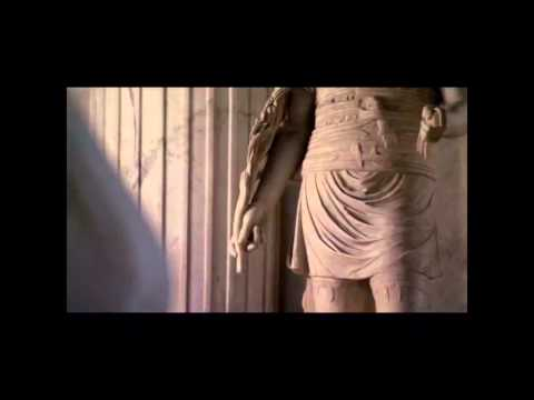 [Part 4/6] [DP Consulting] Vatican treasures-Art and Faith