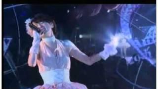 鈴木亜美LIVE2011 29th Anniversary ニコ生Live TKスペシャル1