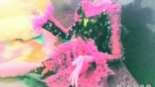 (Сериал)-13 Чувство Лилии 4 часть #picpac #monsterhigh