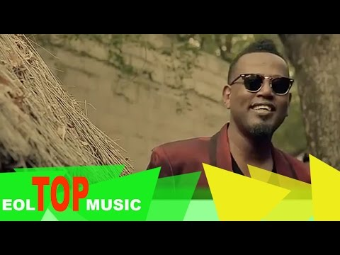 Abebe Kefeni - Jininna - (Official Music Video) I EthioOneLove