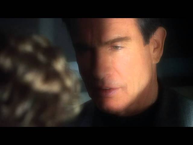 Love Affair (1994) - Trailer