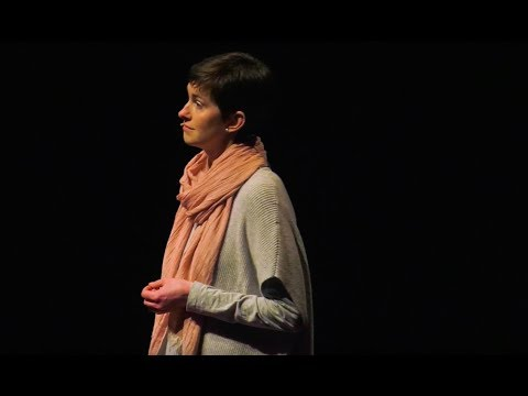 Saving the NHS   Robin Fawcett   TEDxKingstonUponThames