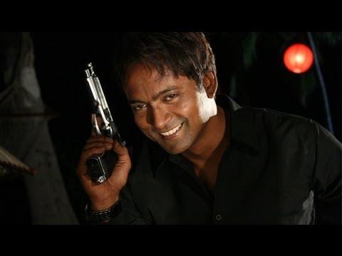 Prashant Narayanan's Role Revealed - Cigarette Ki Tarah Movie