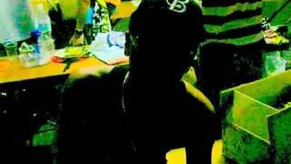 『BMYLEGEND x nuts NIGHT』 2009.10.11 (日曜日/3連休の中日) @ 千葉・...