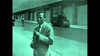 Watch Miles Davis It Never Entered My Mind video