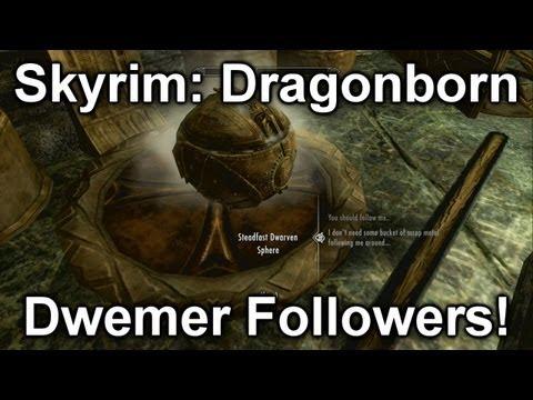 Guide dragonborn skyrim pdf