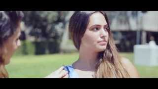 Shir Koren - Make My Heart Beat / שיר קורן
