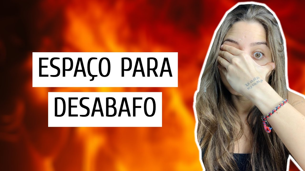 CORINTHIANS X PALMEIRAS - NADA A DIZER (NADA MESMO!)