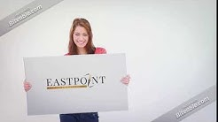 Eastpoint Recovery Group Unveils New Logo Design