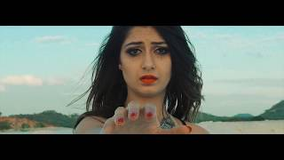 MERIYA RAAHWAAN SONG | Simranjeet Singh | Latest Punjabi Songs 2017 | Sad Song