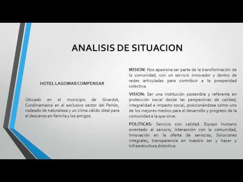¿Qué es Mercado?из YouTube · Длительность: 4 мин48 с