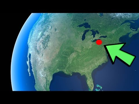 10 Countries You Didn't Know Existed