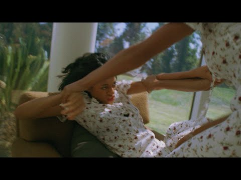 Kilo Kish - Void (Official Video)