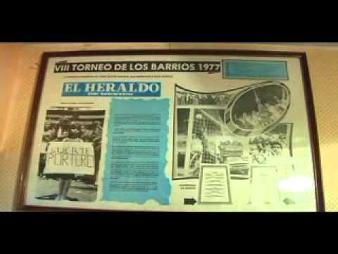 """La verdad sobre la mesa, entrevista a """"ola naranja de Zacatecas"""""""