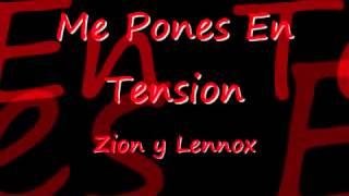 Play Tu Me Pones Mal