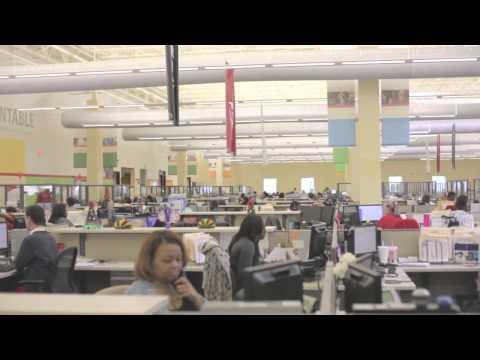 Customer Service and Call Center Careers - Cardinal Health