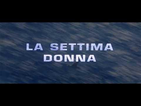 The Last House On The Beach (La Settima Donna) (1978) - Ray Lovelock