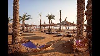 отель CORAL SEA HOLIDAY RESORT & AQUA PARK 5* Египет, Шарм-эль-Шейх (Корал Си Холидей энд Аква Парк)