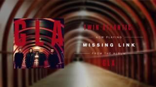 Twin Atlantic - Missing Link (Audio)