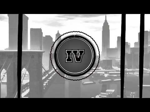 GTA IV Theme - Soviet Connection Extended Mix
