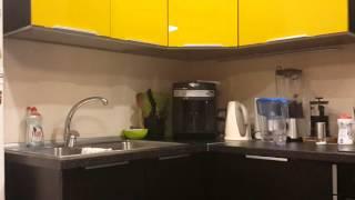 Led подсветка на кухне(, 2016-03-27T19:41:47.000Z)