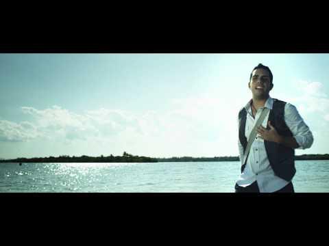 "Benavides - ""AQUI ESTOY"" (Official Music Video HD)"