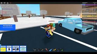 making girls bend over in fu**ing roblox