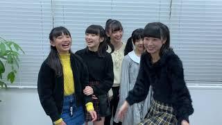 12/8 FES☆TIVEさん主催「The大和撫子vol.9」に出演が決定しました!
